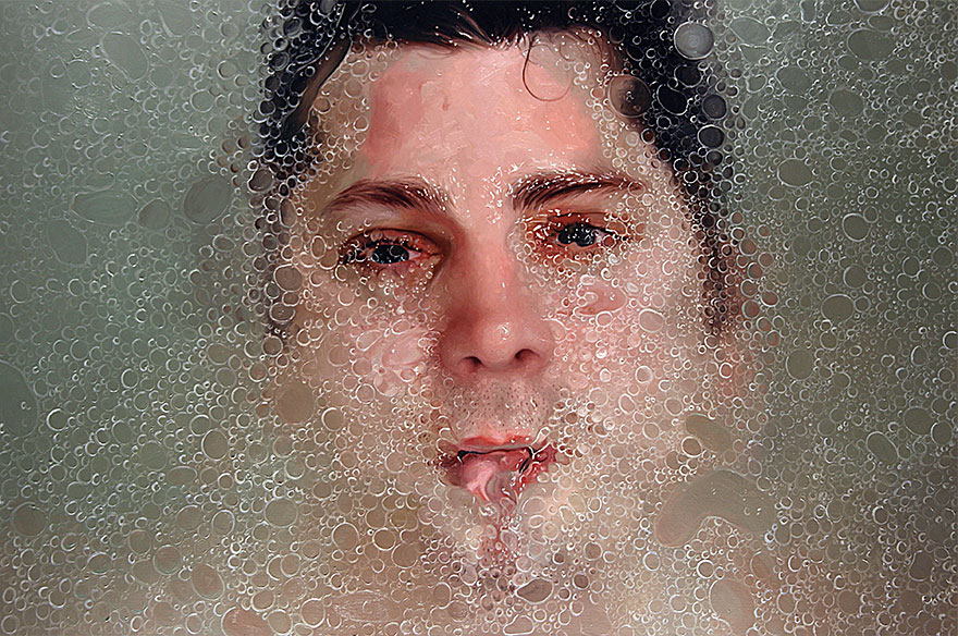 hyper-realistic-paintings-alyssa-monks-7