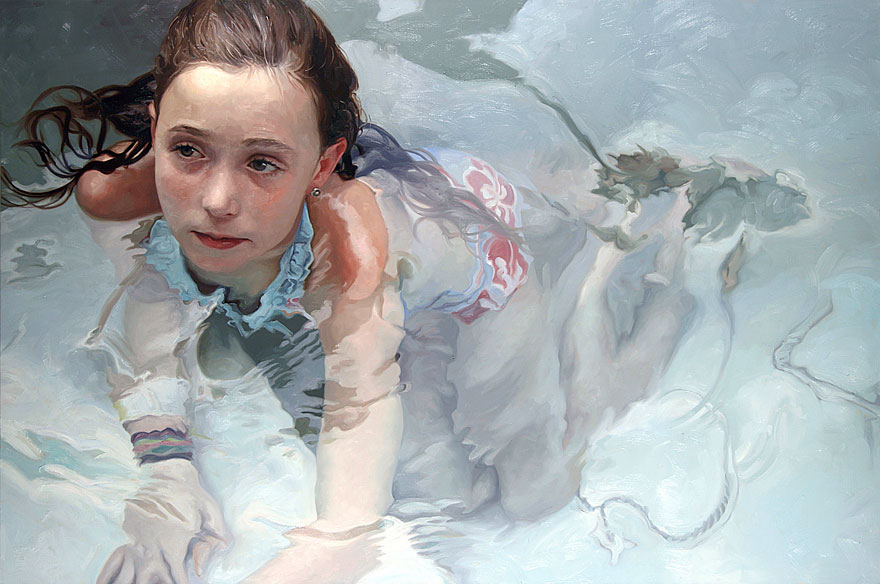 hyper-realistic-paintings-alyssa-monks-8
