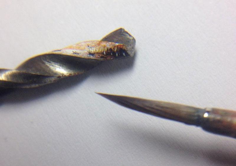 microart-by-hasan-kale-tiniest-paintings-ever-21