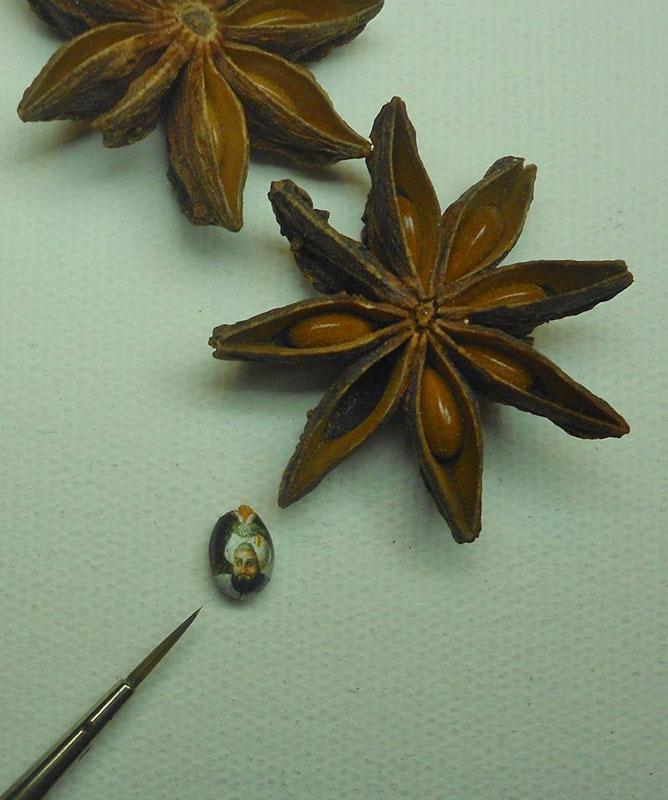 microart-by-hasan-kale-tiniest-paintings-ever-23