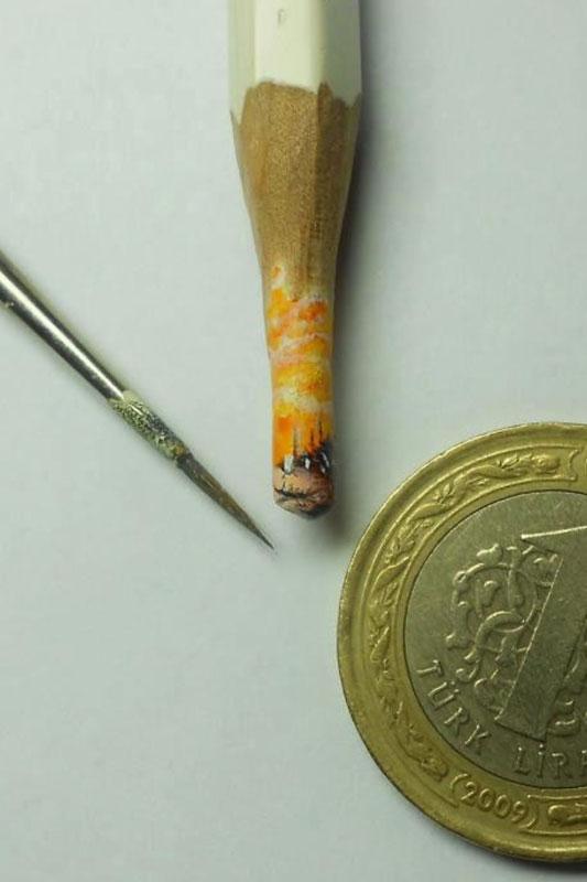 microart-by-hasan-kale-tiniest-paintings-ever-27