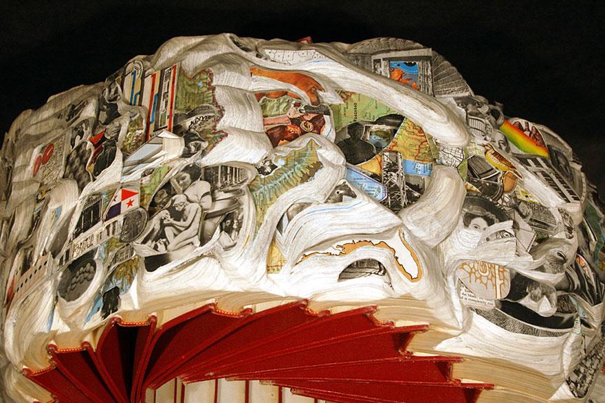 paper-sculpture-book-surgeon-brian-dettmer-14