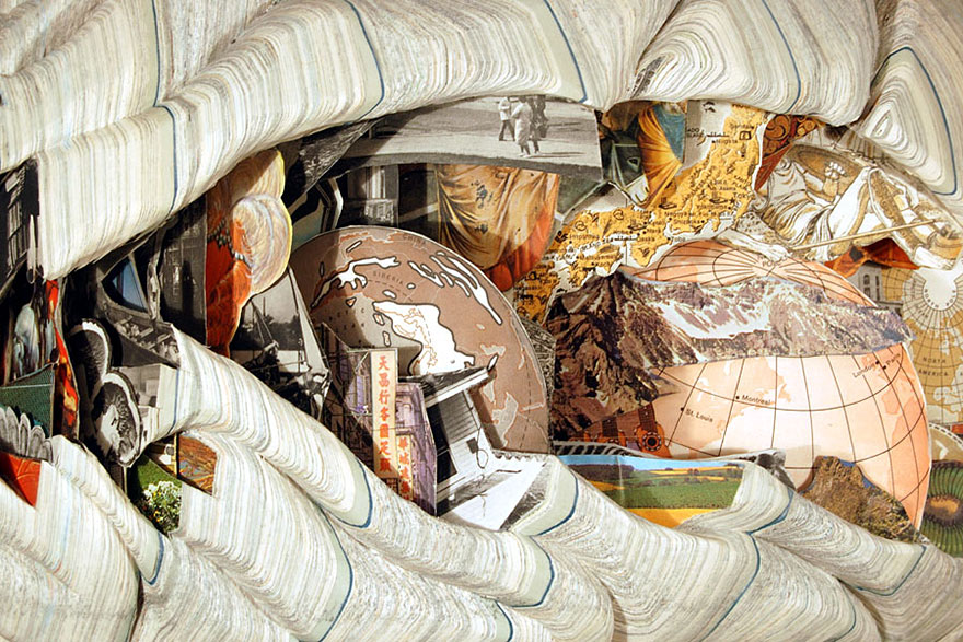 paper-sculpture-book-surgeon-brian-dettmer-16