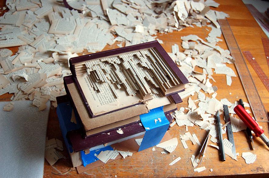 paper-sculpture-book-surgeon-brian-dettmer-2