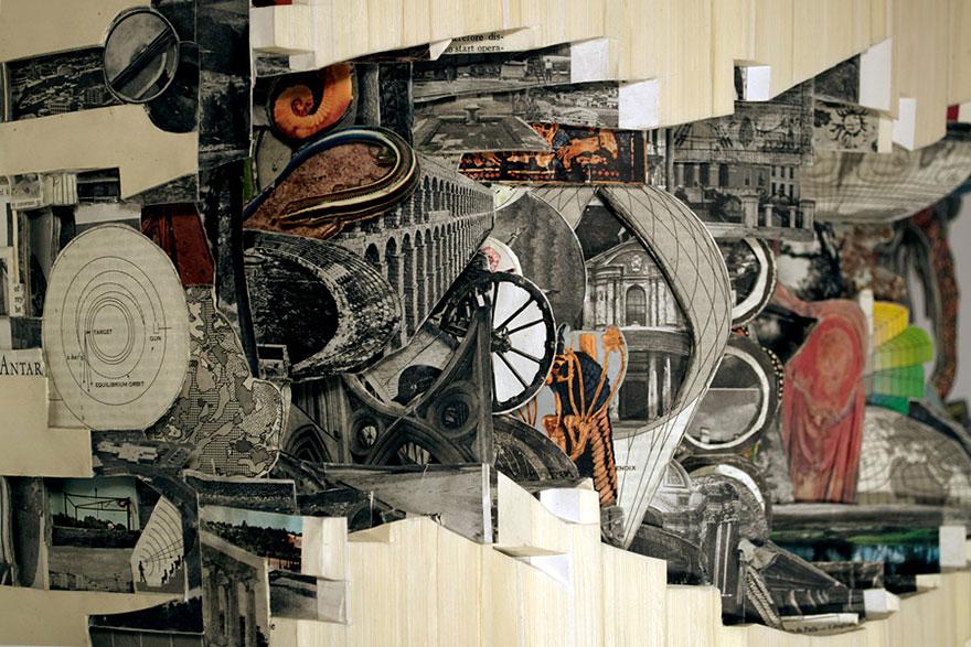 paper-sculpture-book-surgeon-brian-dettmer-22