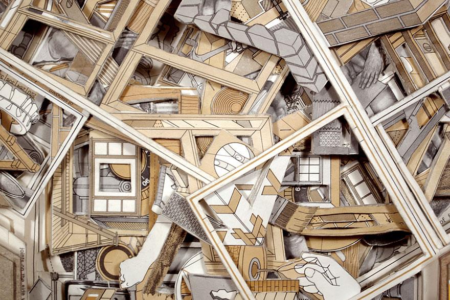 paper-sculpture-book-surgeon-brian-dettmer-25