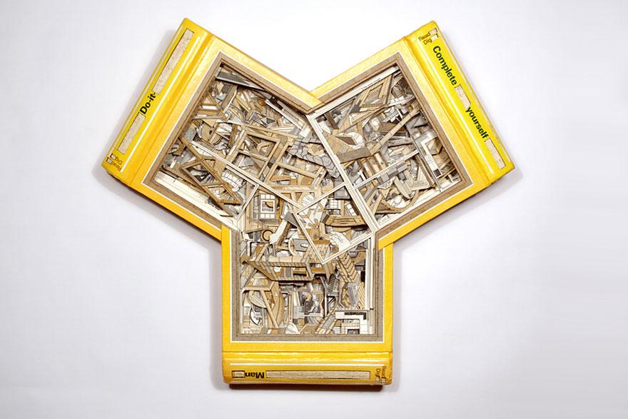 paper-sculpture-book-surgeon-brian-dettmer-26