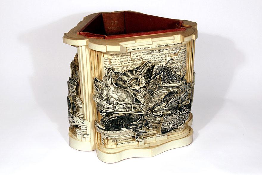 paper-sculpture-book-surgeon-brian-dettmer-3
