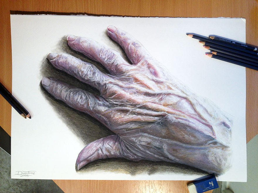 atomiccircus-realistic-pencil-drawings-dino-tomic-9
