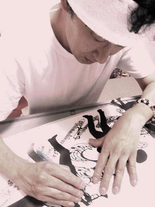 kirie-paper-art-cuttings-akira-nagaya-10