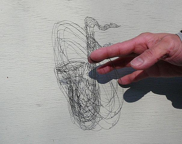 kirie-paper-art-cuttings-akira-nagaya-5