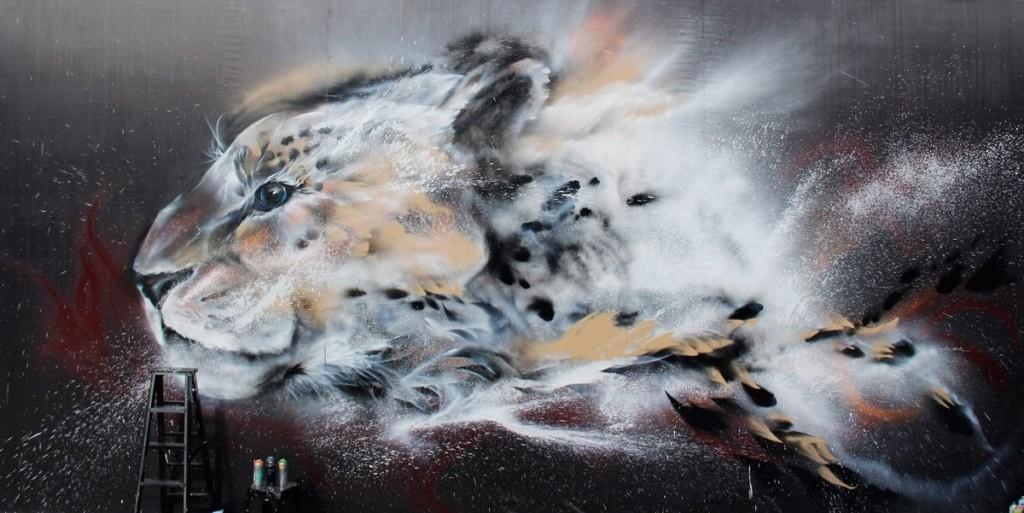 splatter-ink-animal-portraits-by-hua-tunan-18