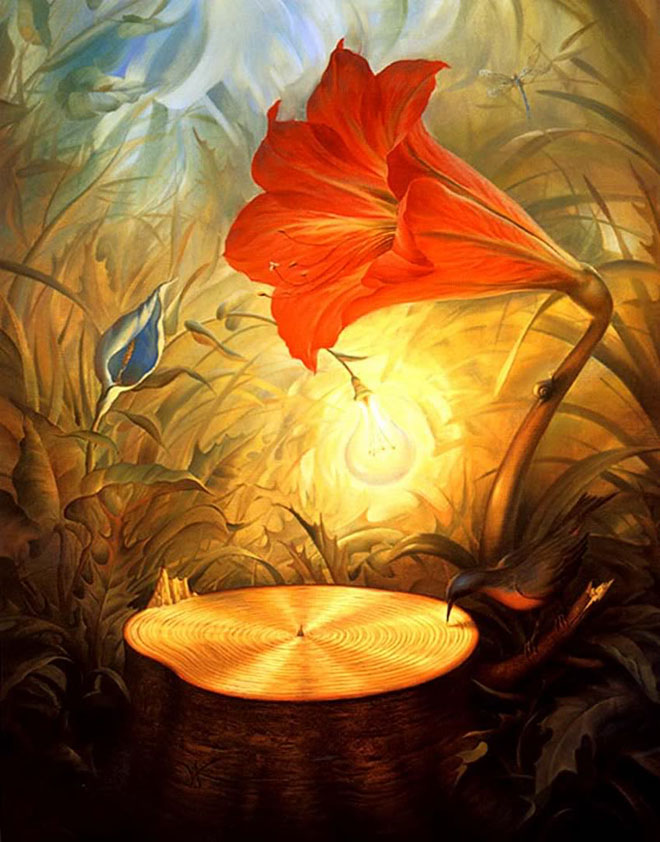 surreal-painting-vladimir-kush (1)