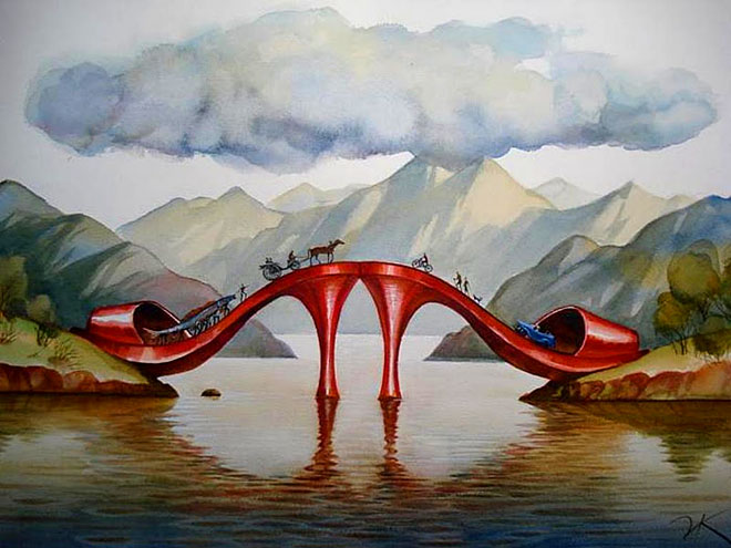 surreal-painting-vladimir-kush (27)