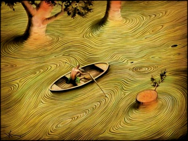 surreal-painting-vladimir-kush (28).preview