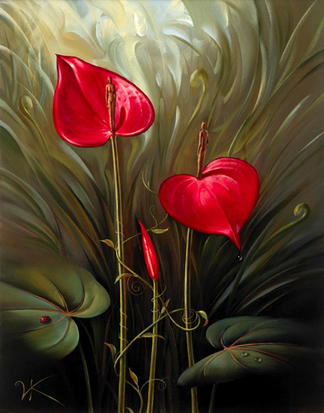 surreal-painting-vladimir-kush (3)