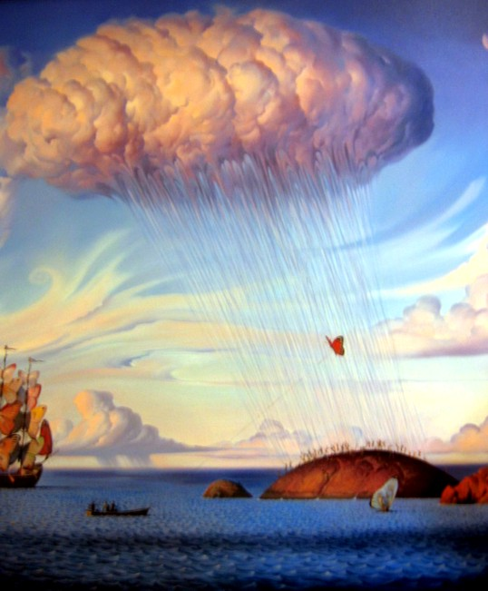 surreal-painting-vladimir-kush (30)