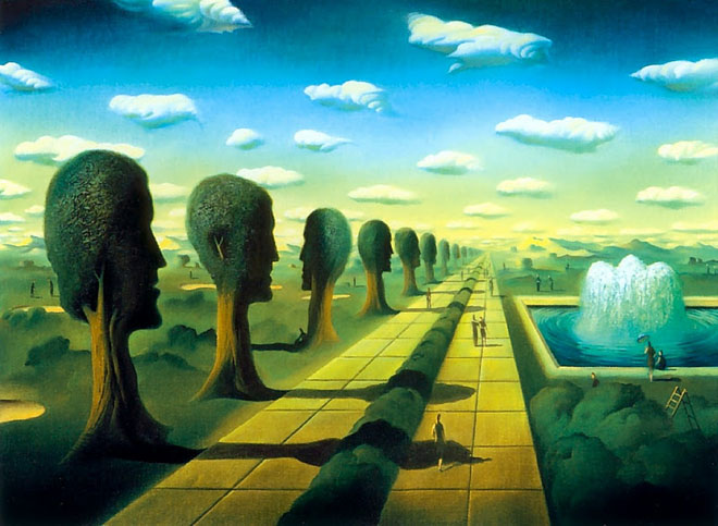 surreal-painting-vladimir-kush (31)