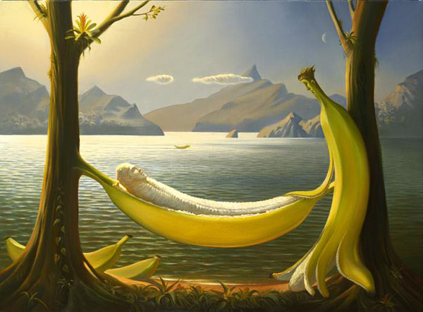 surreal-painting-vladimir-kush (34)