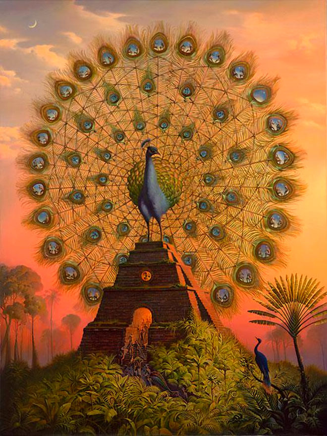surreal-painting-vladimir-kush (7)
