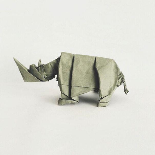 365-origami11__605