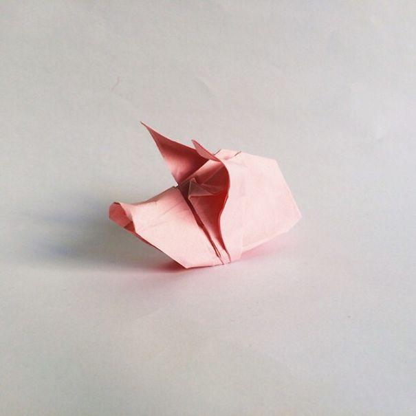 365-origami16__605