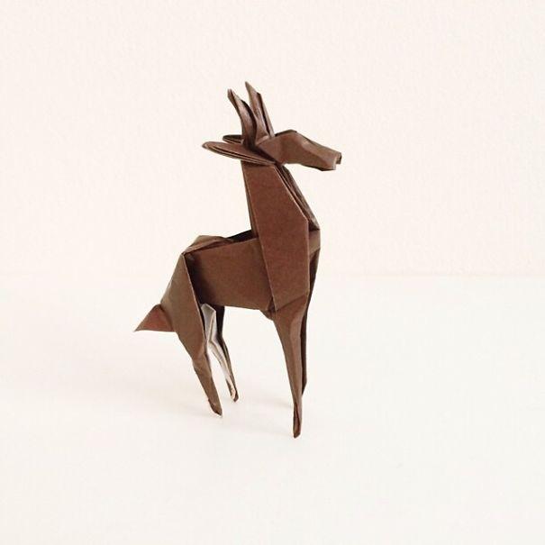 365-origami18__605