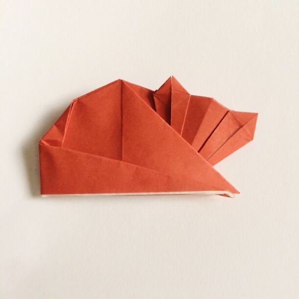 365-origami19__605