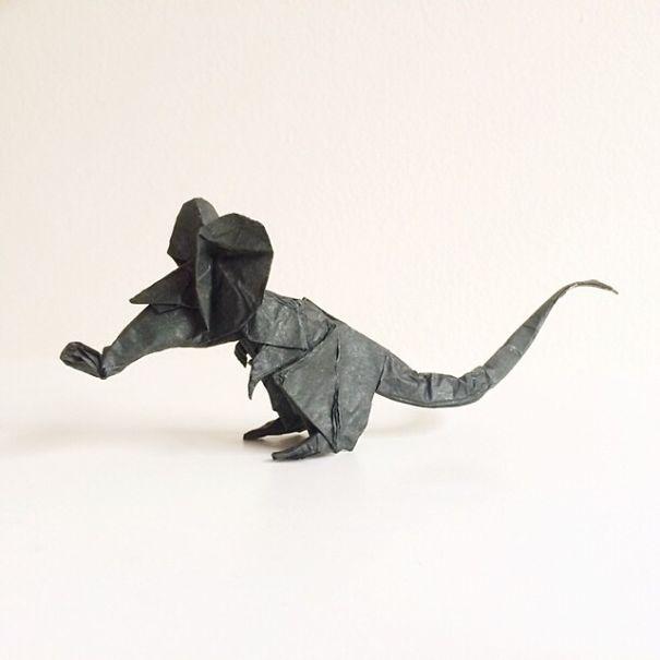 365-origami20__605