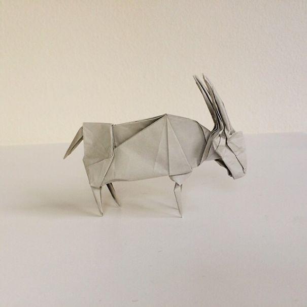 365-origami23__605