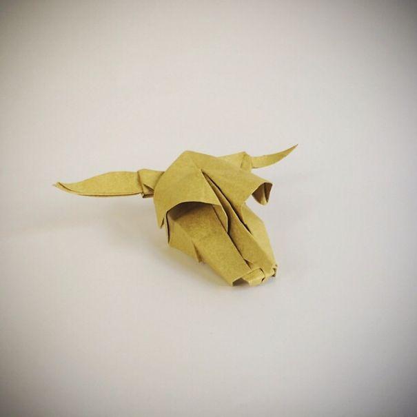 365-origami29__605