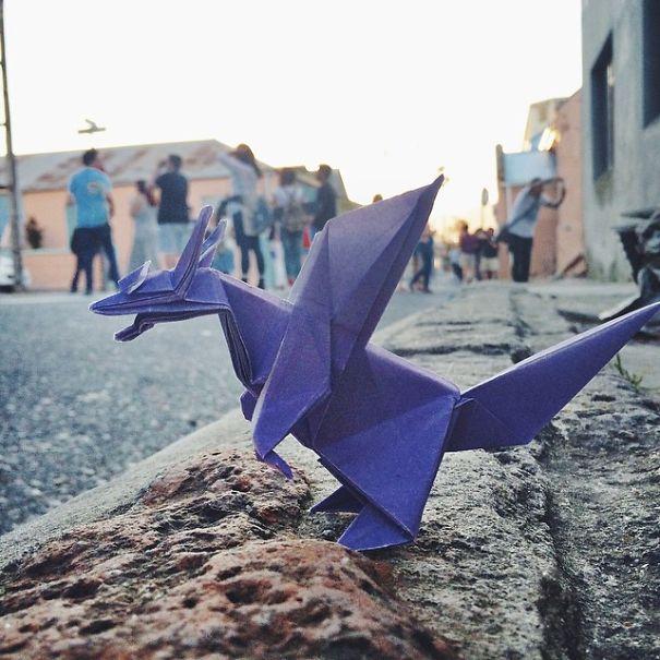 365-origami30__605