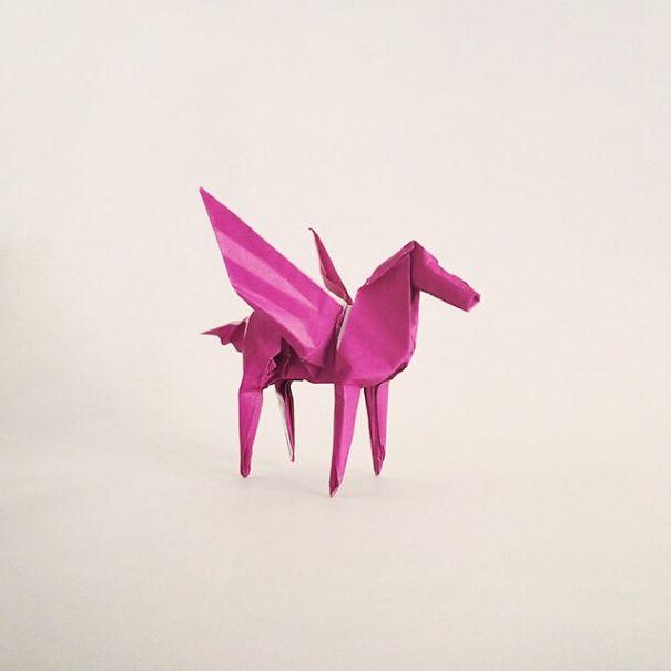 365-origami33__605