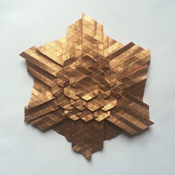 365-origami34__605