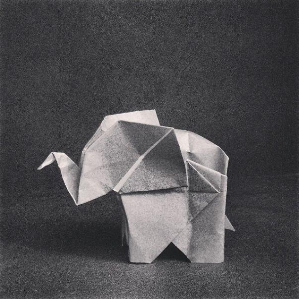 365-origami36__605