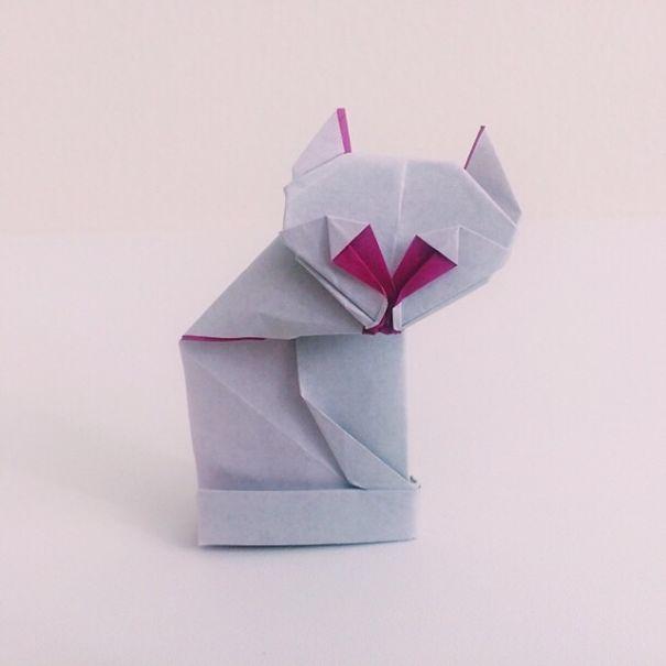 365-origami37__605