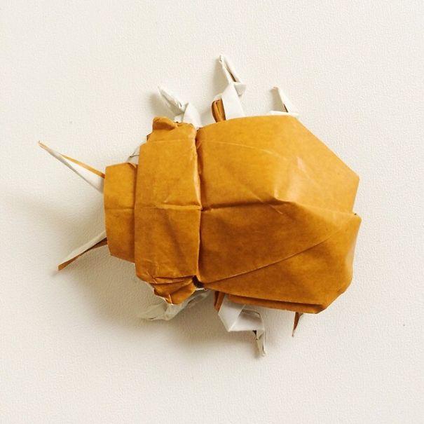 365-origami38__605