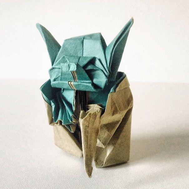 365-origami3__605