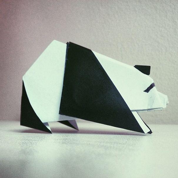 365-origami5__605