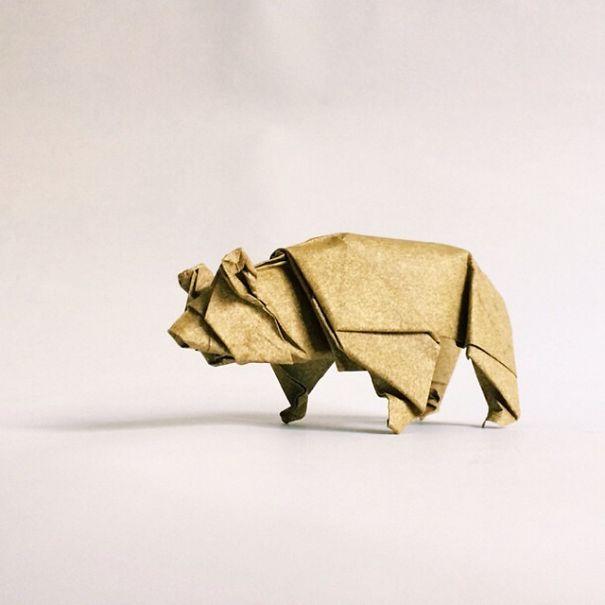 365-origami9__605