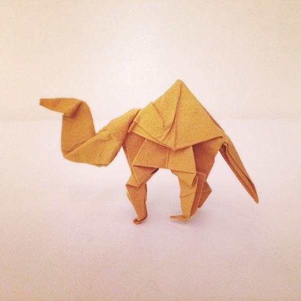 365-origami__605