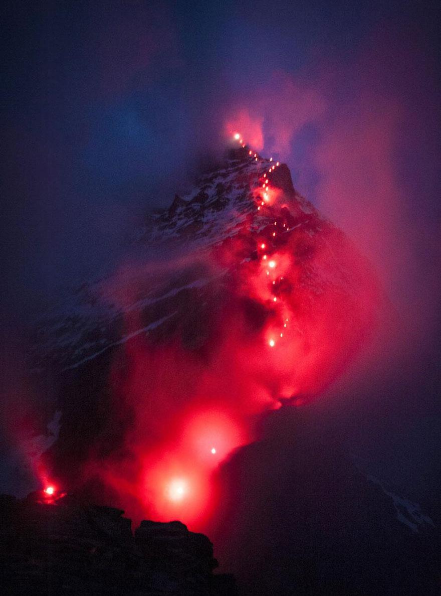 alpine-mountain-photography-matterhorn-robert-bosch-mammut-5