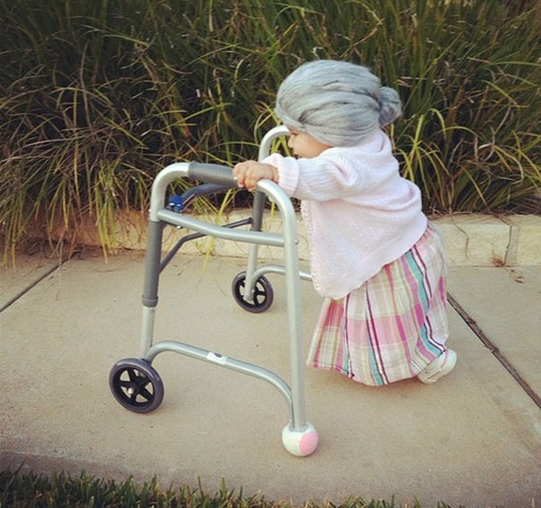 children-costumes-halloween-37__605