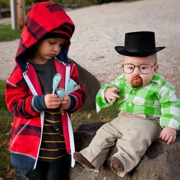 children-costumes-halloween-38__605