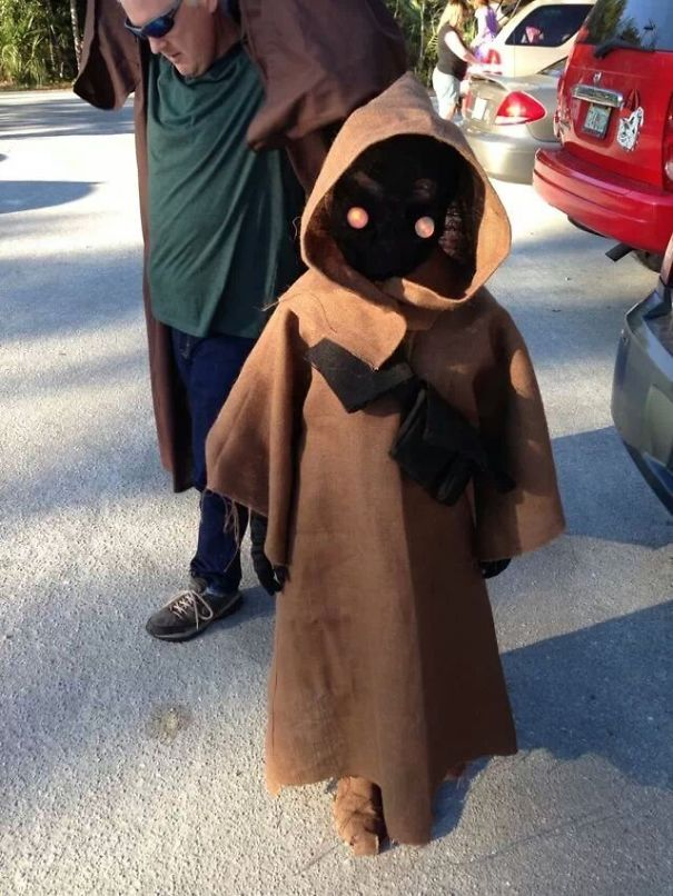 children-costumes-halloween-48__605