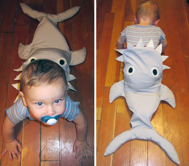 children-costumes-halloween-54__605