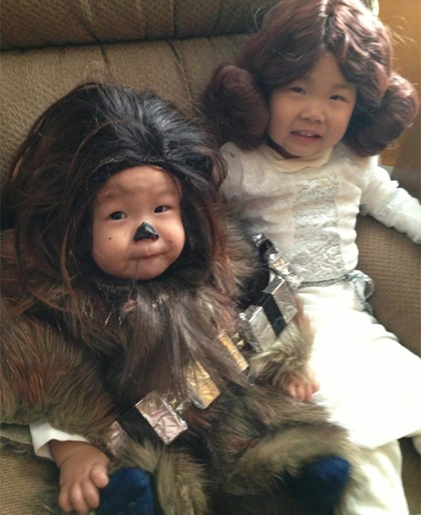 children-costumes-halloween-65__605