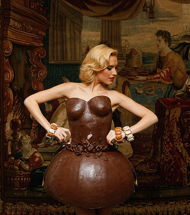 chocolate-art-sculptures-131__605
