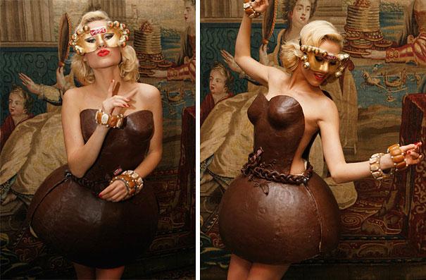 chocolate-art-sculptures-141