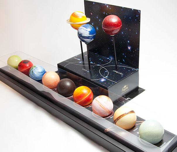 chocolate-art-sculptures-191__605